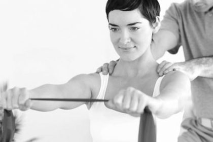 physiotherapy, treatment, pain free