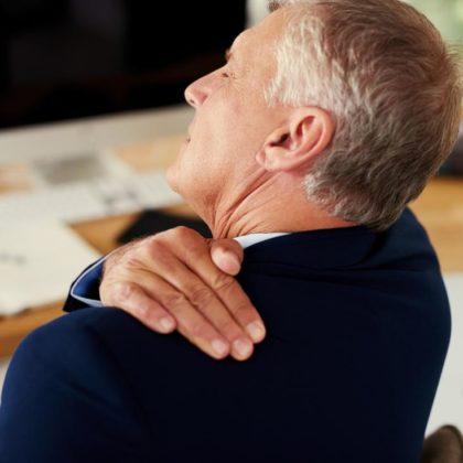 frozen shoulder, Staff, location, rehab clinic, rehabilitation clinic, fairview, Wynford, physiotherapy, physiotherapists, massage, massage therapy, RMT, Osteopathy, Osteopath, Chiropractor